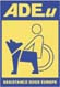 ADE Assistance Dogs Europe